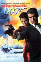 007 Muere otro día