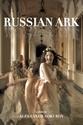 Rusa Free El Arca Sokurov Download Descargar