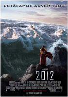 2012 2012-119015