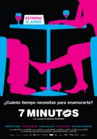 Siete minutos