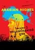 As Mil e Uma Noites: Volume 3, O Encantado