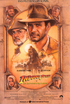 Indiana Jones y la �ltima cruzada