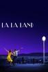 La ciudad de las estrellas - La La Land