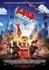 Lego: la película