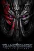 Transformers: El �ltimo caballero
