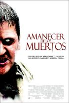 AMANECER DE LOS MUERTOS