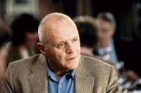 Anthony Hopkins, nuevo fichaje de la secuela de 'Red'