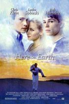 Aquí en la Tierra