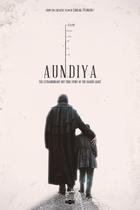 Aundiya
