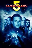 'Babylon 5'