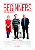 Beginners (Principiantes)
