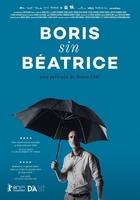 Boris sin Béatrice