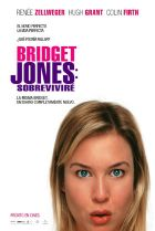 BRIDGET JONES: SOBREVIVIRE