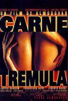 CARNE TREMULA