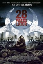 28 semanas después