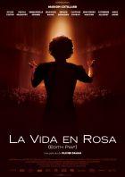La vida en rosa (Édith Piaf)