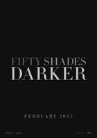 Cincuenta sombras de Grey 2: Cincuenta sombras m�s oscuras