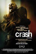 CRASH (COLISION)