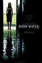 Dark water - La huella