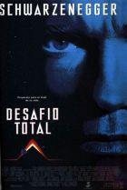 DESAFIO TOTAL