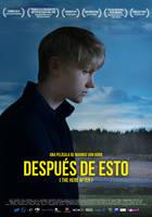 Despu�s de esto (The Here After)