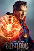 Doctor Extra�o
