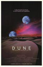 Grandes Fracasos del Cine Dune-214207
