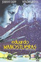Eduardo Manostijeras