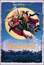 El retorno de las brujas