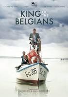 El rey de los belgas