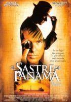 El sastré de Panamá