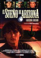 El sueño de Arizona