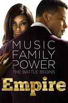 'Empire'