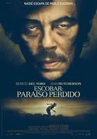 Escobar: Paraíso perdido