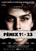 Fènix 11·23