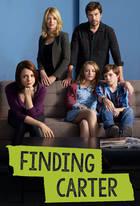 'Finding Carter'