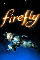 'Firefly'