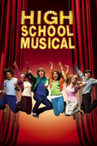 descargar la pelicula de high school musical en espanol: