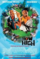 How high (Buen rollito)