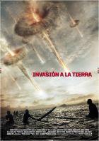 Invasión a la Tierra