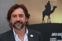 Javier Bardem y Marisa Paredes acudirn a la Mostra de Venecia