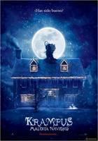 Krampus (Maldita Navidad)