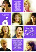 La vida privada de Pippa Lee