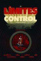 Limites del control
