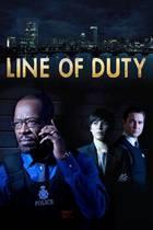 'Line of Duty'