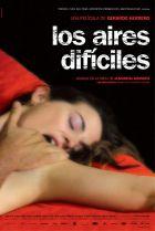 LOS AIRES DIFICILES