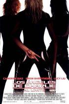 LOS ANGELES DE CHARLIE:  AL LIMITE