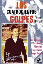 LOS CUATROCIENTOS GOLPES