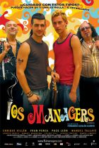 Los mánagers