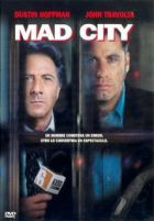 Mad City: El cuarto poder